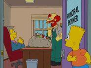 Please Homer, Don't Hammer 'Em 53