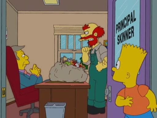 File:Please Homer, Don't Hammer 'Em 53.JPG