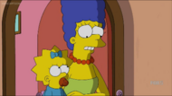 The Simpsons - Every Man's Dream 5