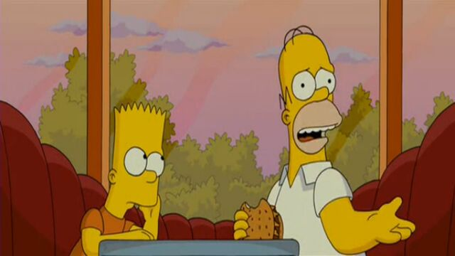 File:The Simpsons Move (0365).jpg