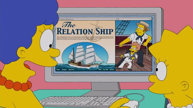File:The Wreck of the Relationship 98.JPG