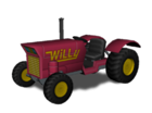Willi v