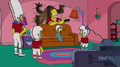 120px-Gal of Constant Sorrow Couch Gag