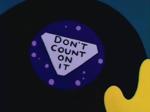 File:Bart's Friend Falls in Love 10.JPG
