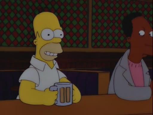File:Bart Sells His Soul 25.JPG
