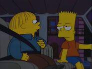 Bart Sells His Soul 79