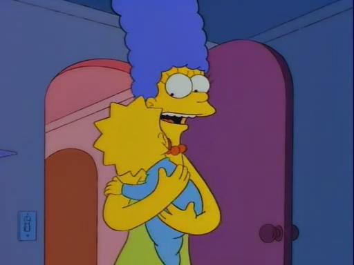 File:Bart on the Road 89.JPG