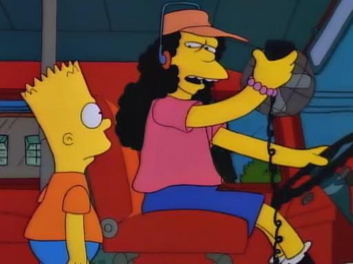 File:Bart the Daredevil 73.JPG