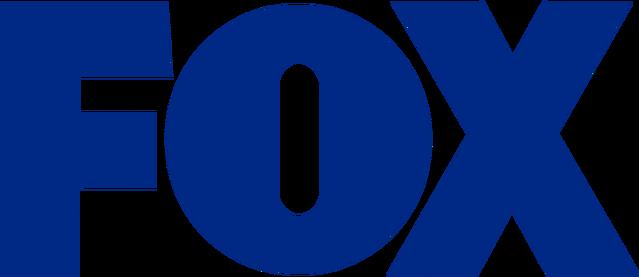File:Fox Broadcasting Company (Logo).png