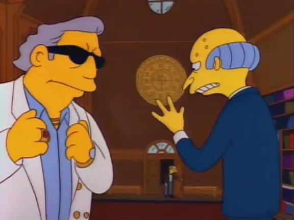 File:Homer Defined 84.JPG