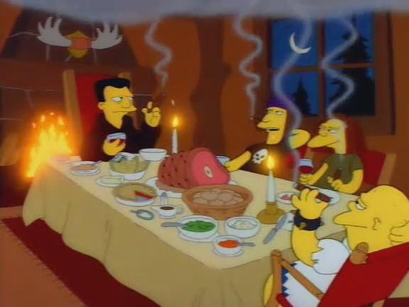 File:Kamp Krusty 94.JPG