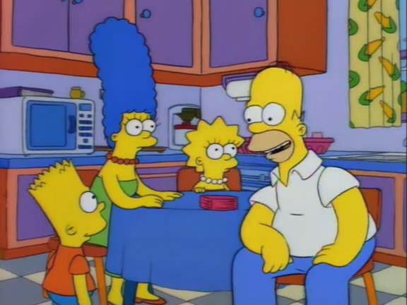 File:Lisa on Ice 32.JPG