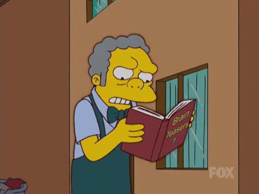 File:Marge's Son Poisoning 54.JPG