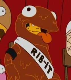 Rib-It