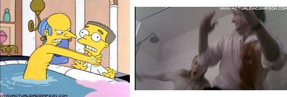 Simpsons 52 2