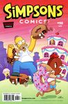 Simpsonscomics00198