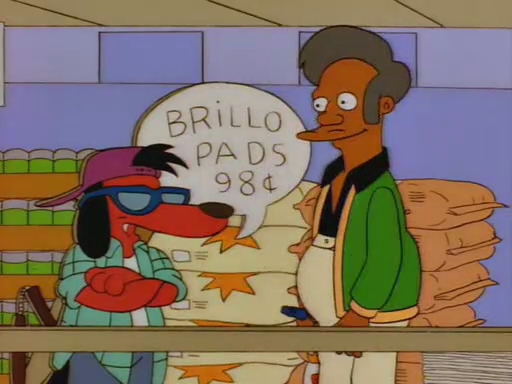 File:The Itchy & Scratchy & Poochie Show 51.JPG