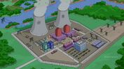 Treehouse of Horror XXV -2014-12-26-08h27m25s45 (30)