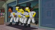 Treehouse of Horror XXV -2014-12-26-08h27m25s45 (91)
