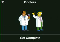 250px-Doctors