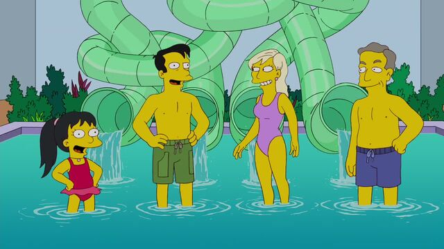 File:A Totally Fun Thing That Bart Will Never Do Again 26.JPG