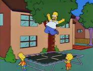 Bart's Inner Child 10
