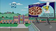 Bart's New Friend -00002