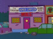 Homer to the Max 24