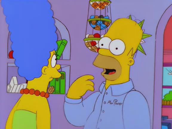 File:Homer to the Max 65.JPG