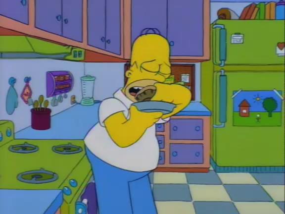 File:Lisa on Ice 87.JPG