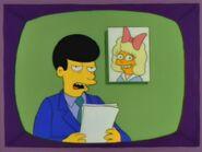 Lisa the Beauty Queen 90