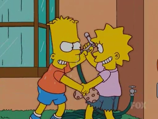File:Milhouse Doesn't Live Here Anymore 57.JPG