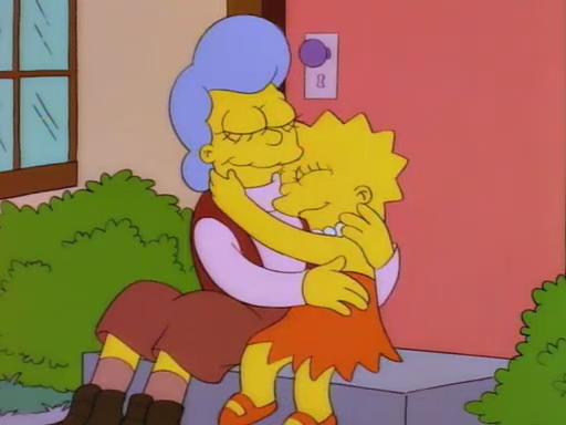 File:Mother Simpson 40.JPG