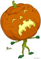 Pumpkinsimsponss