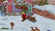 Simpsons-2014-12-25-14h50m01s215