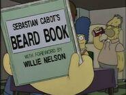 Sweet Seymour Skinner's Baadasssss Song 4