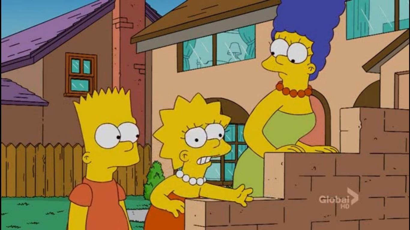 The Bob Next Door (061).jpg & Image - The Bob Next Door (061).jpg | Simpsons Wiki | FANDOM powered ...