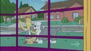 The Bob Next Door (085)