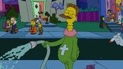 Treehouse of Horror XXIV - 00096