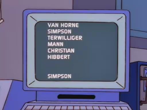 File:Who Shot Mr. Burns, Part Two 73.JPG