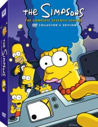 200px-Simpsons s7