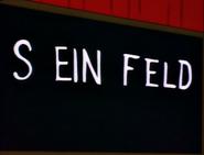 AStarIsBurns Seinfeld