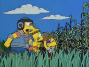 Bart's Girlfriend 11