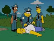 Bart Has Two Mommies (39)