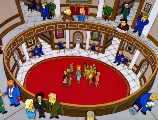 File:Bart vs. Lisa vs. the Third Grade 67E.JPG