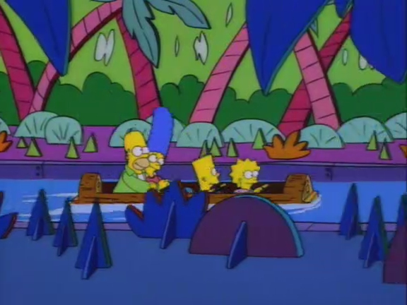 File:Itchy & Scratchy Land 69.JPG