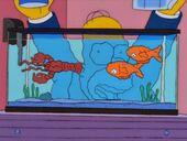 Lisa a la meilleure note