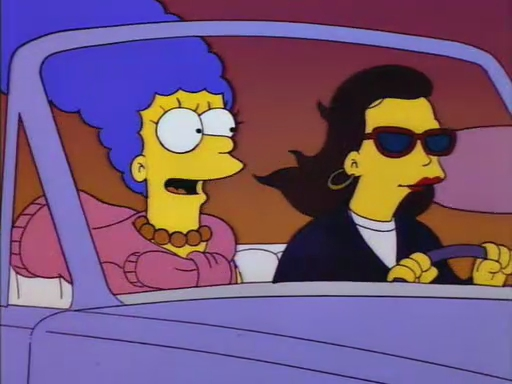 File:Marge on the Lam 128.JPG