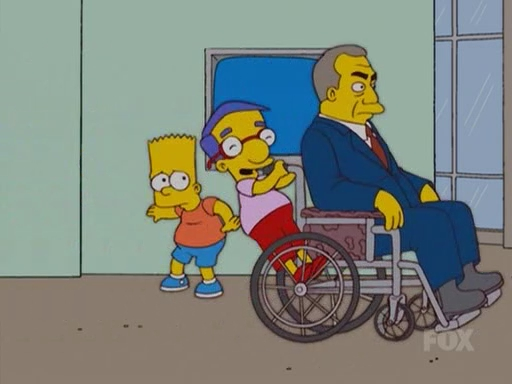 File:Milhouse Doesn't Live Here Anymore 20.JPG
