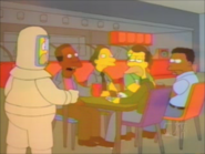 Miracle on Evergreen Terrace 163